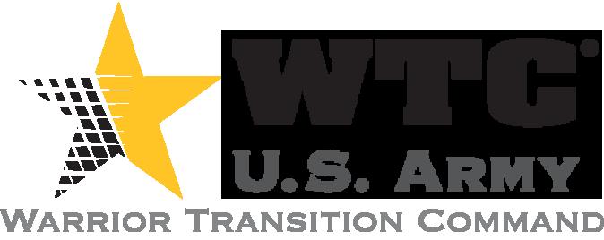 WTC Logo