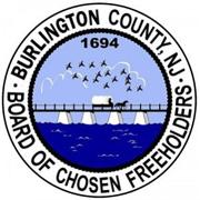 burlington-county