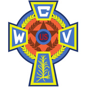 catholic-war-veterans