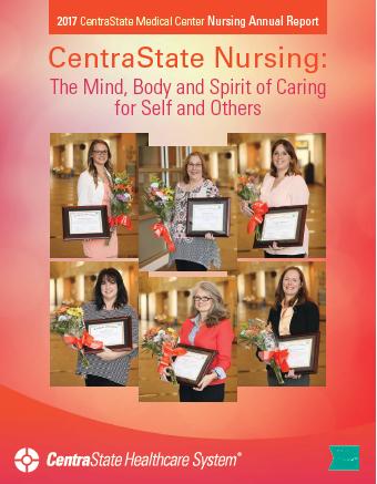Nursing Jobs | CentraState Jobs