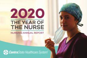 2020 Nurse Report